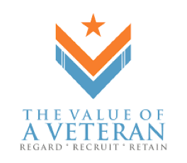 value of a veteran